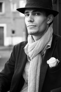 Jean-Malik