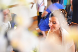 Mariage-Virginie & Pierre-Yves-3 spetembre 2016_209